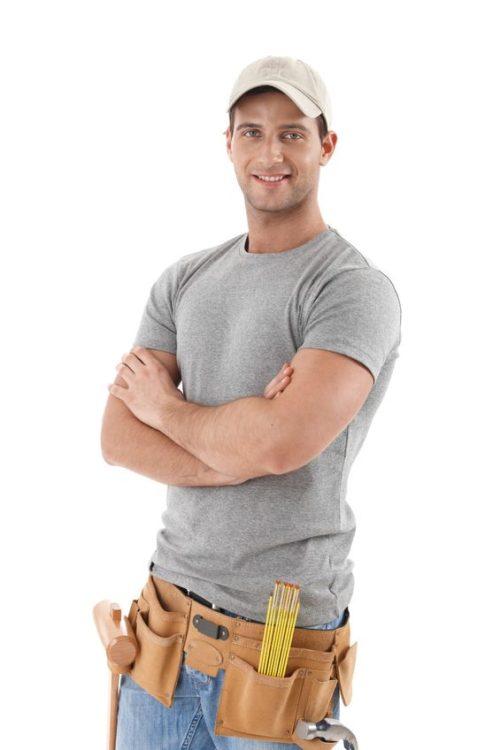 Schneller eine Stelle finden für Handwerker