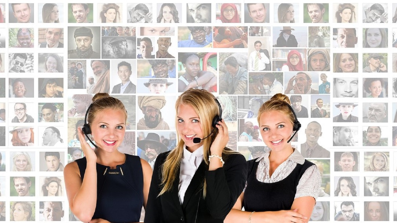 promotion-jobs – Call Center